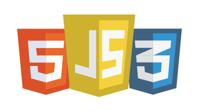 js-stack-icon